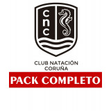 Pack Completo CNC