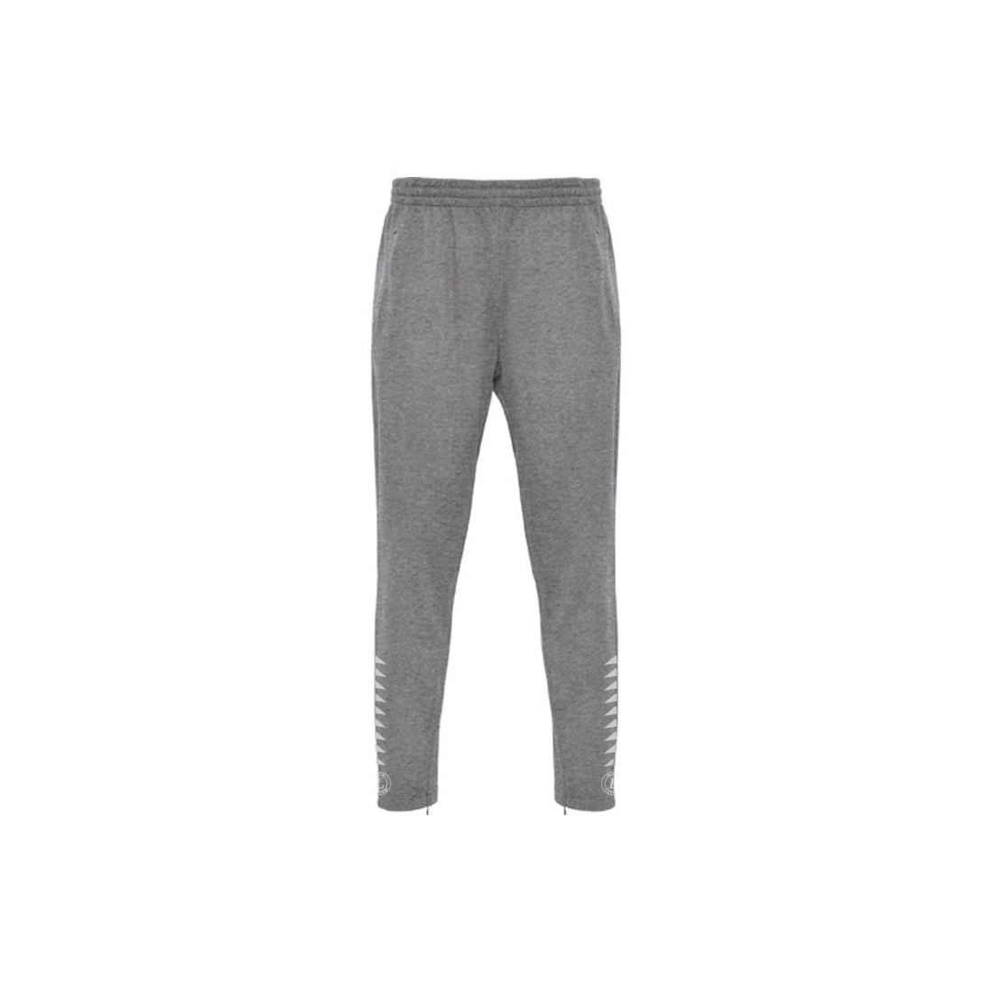 Pantalón Legend Arrow Gris