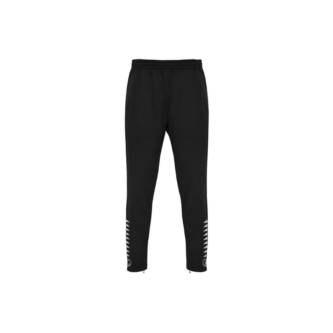 Pantalón Legend Arrow Negro
