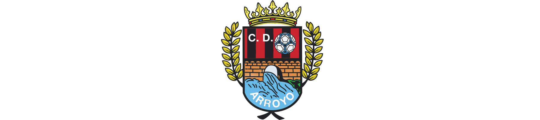 Club Deportivo Arroyo